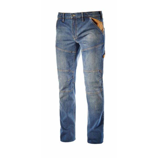 pantalon-diadora-vaquero-170752-stone-plus-dirty-washing