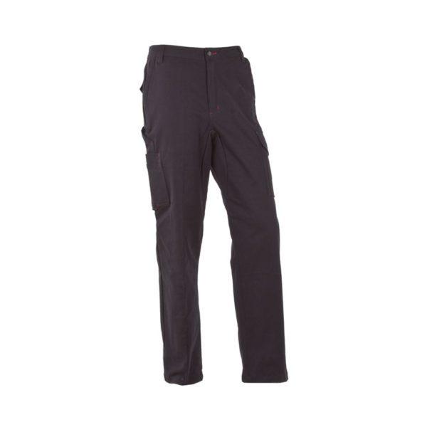 pantalon-jhayber-cies-wa4330-marino