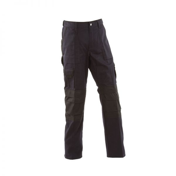 pantalon-jhayber-texas-wa4328-marino