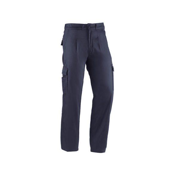 pantalon-juba-848bl-azul-marino