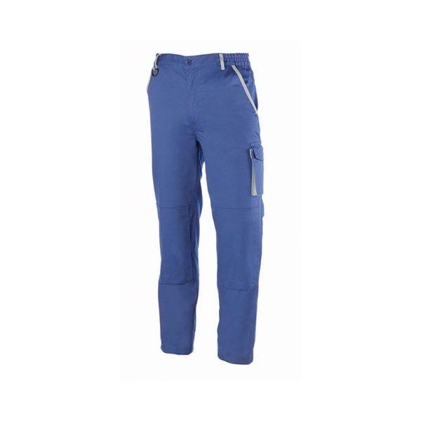 pantalon-juba-951-azulina