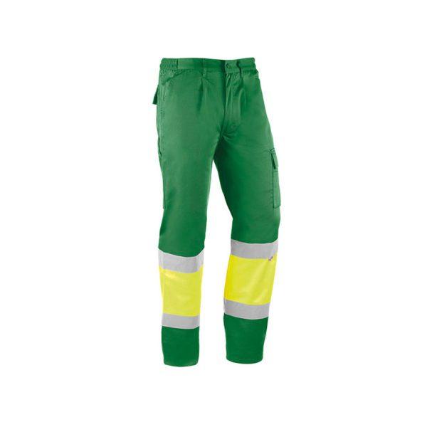 pantalon-juba-itaka-hv814-amarillo-fluor-verde