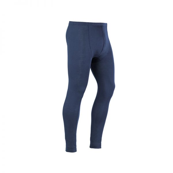 pantalon-juba-termico-711dn-azul-marino