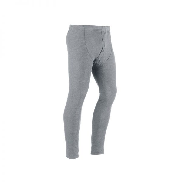 pantalon-juba-termico-711gy-gris