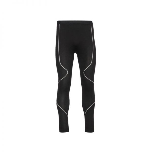 pantalon-termico-diadora-159681-soul-negro