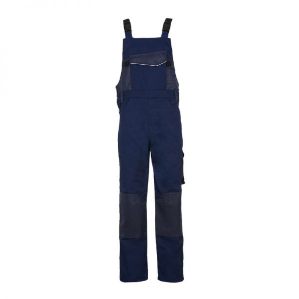 peto-diadora-161755-bill-overall-poly-azul-clasico