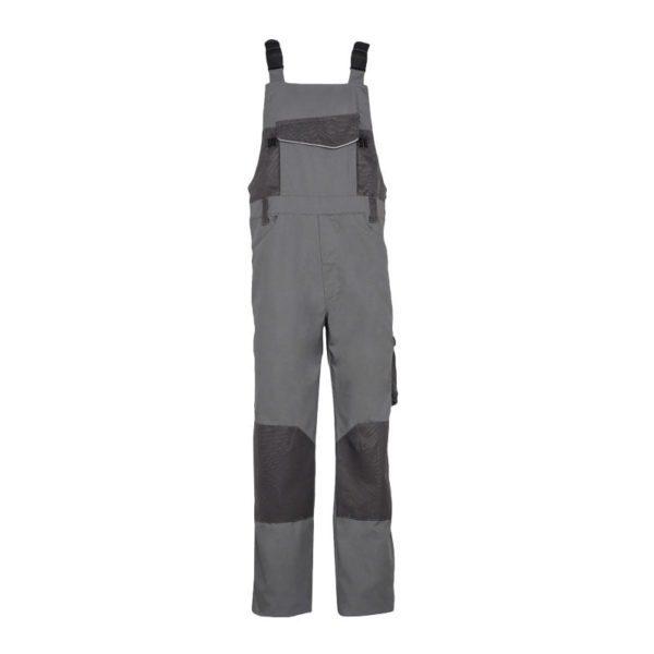 peto-diadora-161755-bill-overall-poly-gris-acero