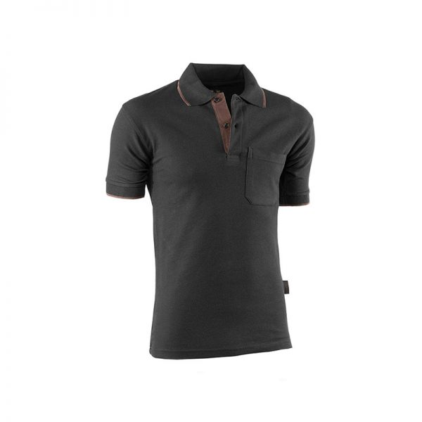 polo-juba-690-marron-negro