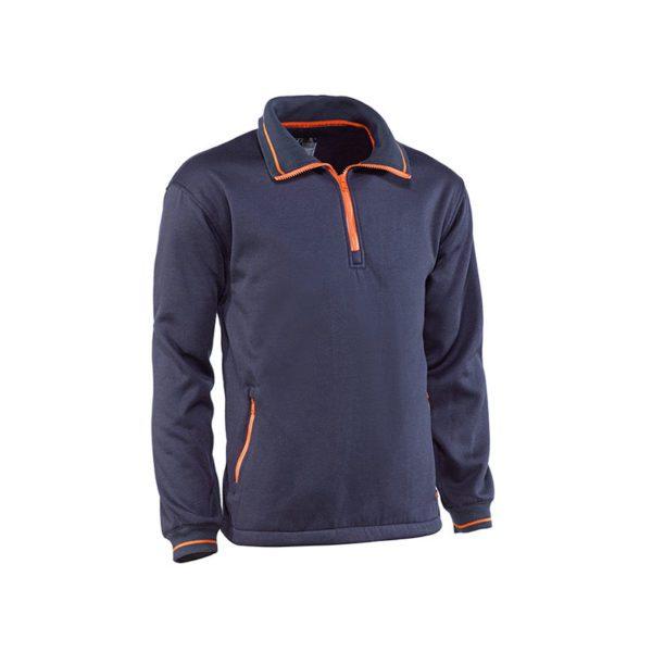 polo-juba-splendor-897-azul-marino-naranja