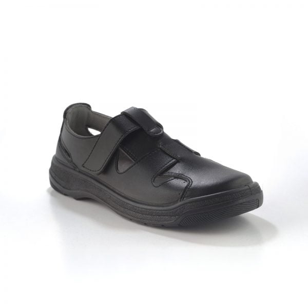 sandalia-codeor-piola-negro