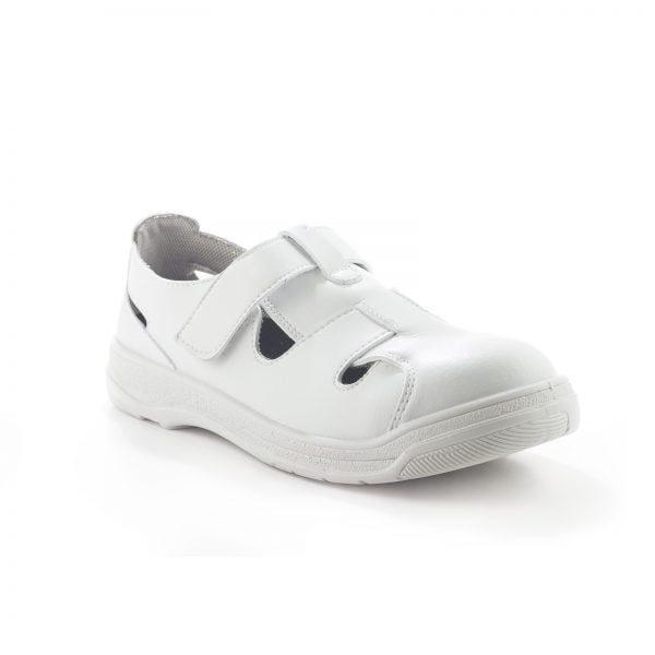 sandalia-codeor-piola-s1-blanco