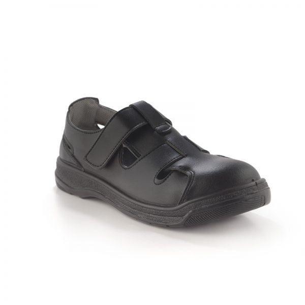 sandalia-codeor-piola-s1-negro