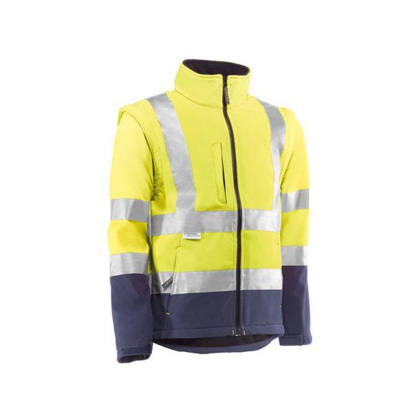 softhsell-juba-desmontable-alta-visibilidad-ural-hv9810-amarillo-fluor-azul