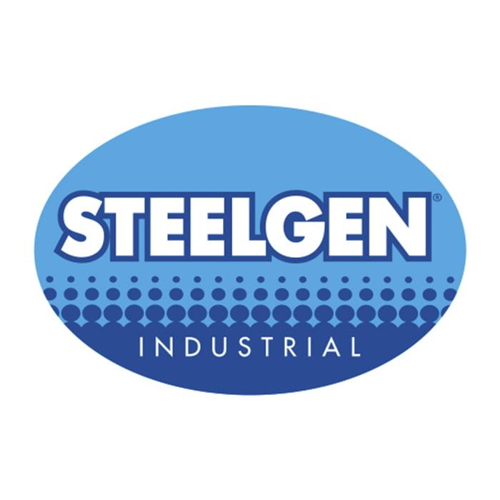 Steelgen. Workima