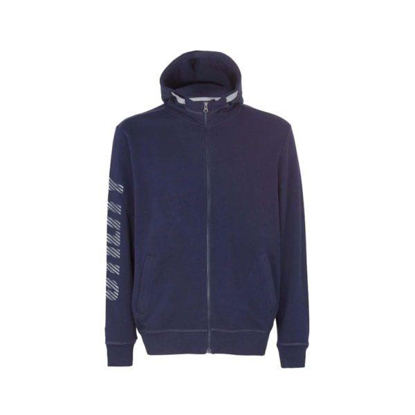 sudadera-diadora-171660-sweatshirt-thunder-ii-azul-corsario