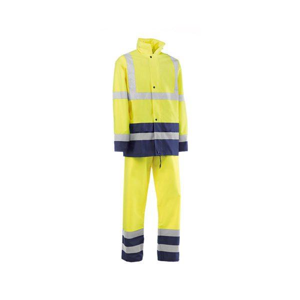 traje-de-agua-juba-alta-visibilidad-nilo-hv1752-amarillo-fluor-azul