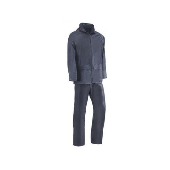 traje-de-agua-juba-lluvia-802rhazul-azul-marino