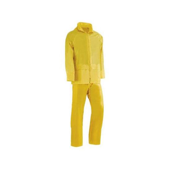 traje-de-agua-juba-lluvia-802rhyel-amarillo