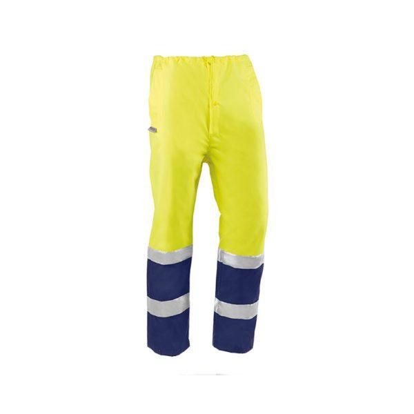 traje-de-agua-juba-lluvia-alta-visibilidad-lagon-hv752-amarillo-fluor-azul-2
