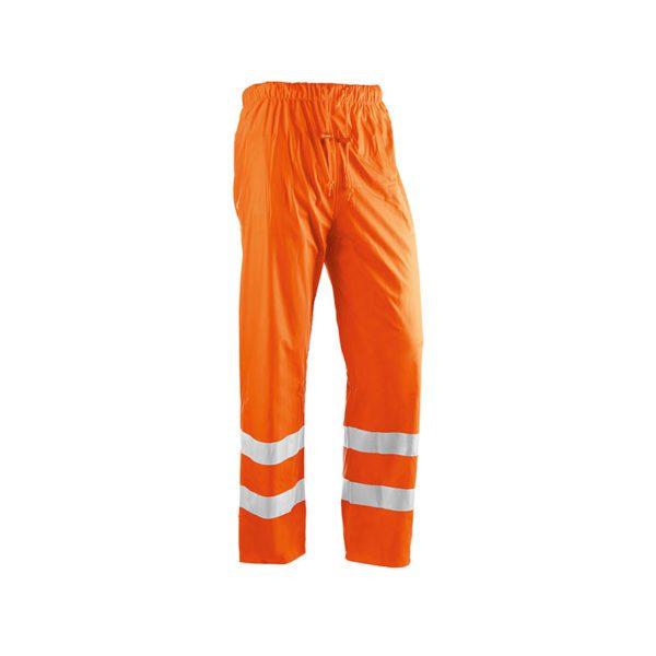 traje-de-agua-juba-lluvia-alta-visibilidad-neptune-hv751-naranja-fluor-2