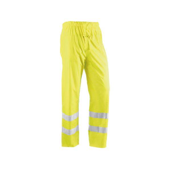 traje-de-agua-juba-lluvia-alta-visibilidad-poseidon-hv750-amarillo-fluor-2