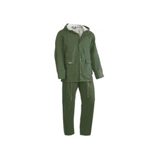 traje-de-agua-juba-lluvia-danubio-804rhverde-verde