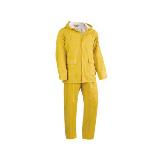 traje-de-agua-juba-lluvia-danubio-804rhyel-amarillo