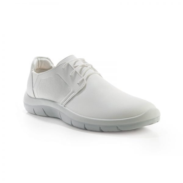 zapatilla-codeor-golf-blanco