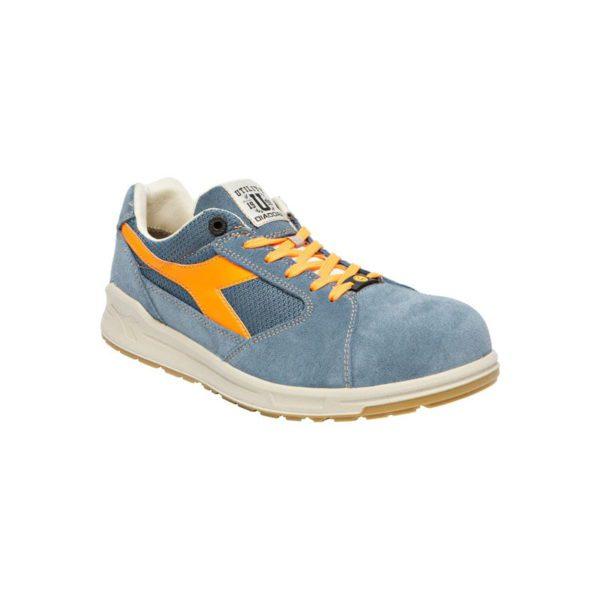 zapatilla-diadora-172036-d-jump-textile-azul