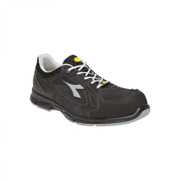zapatilla-diadora-172590-d-flex-low-negro