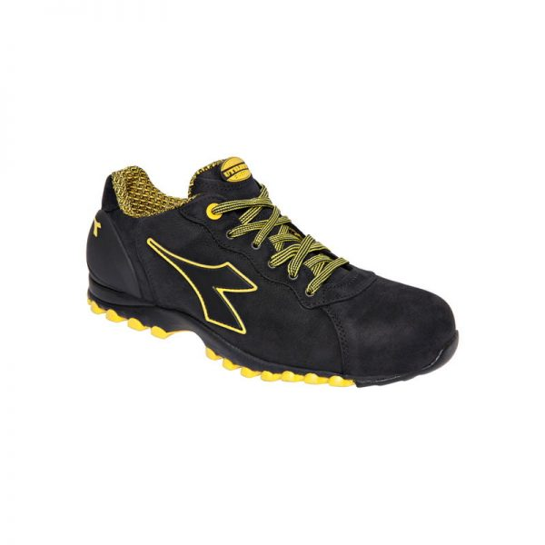 zapatilla-diadora-175302-beat-low-negro