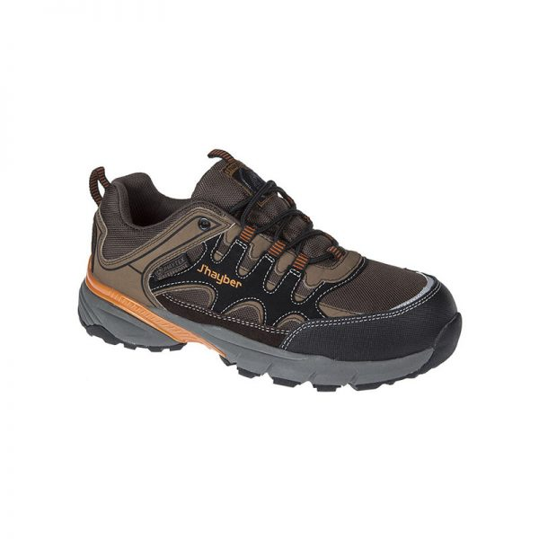 zapatilla-jhayber-everest-80607-marron