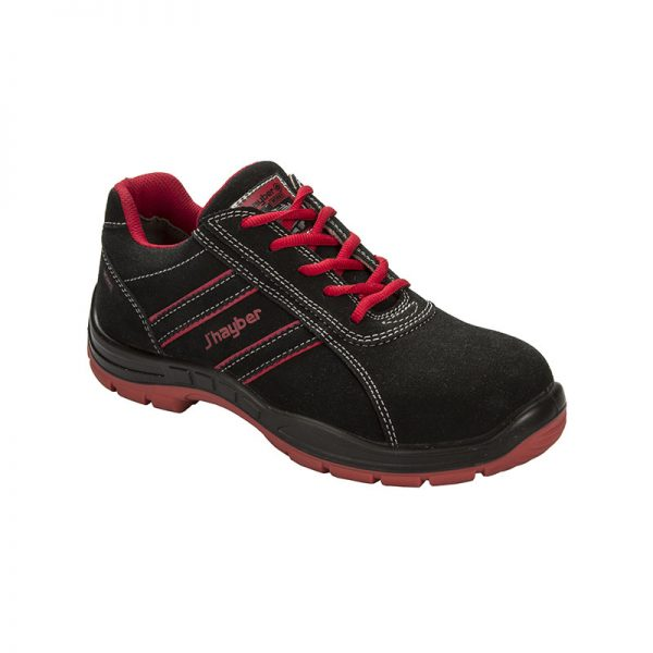 zapatilla-jhayber-goal-85610-negro-rojo