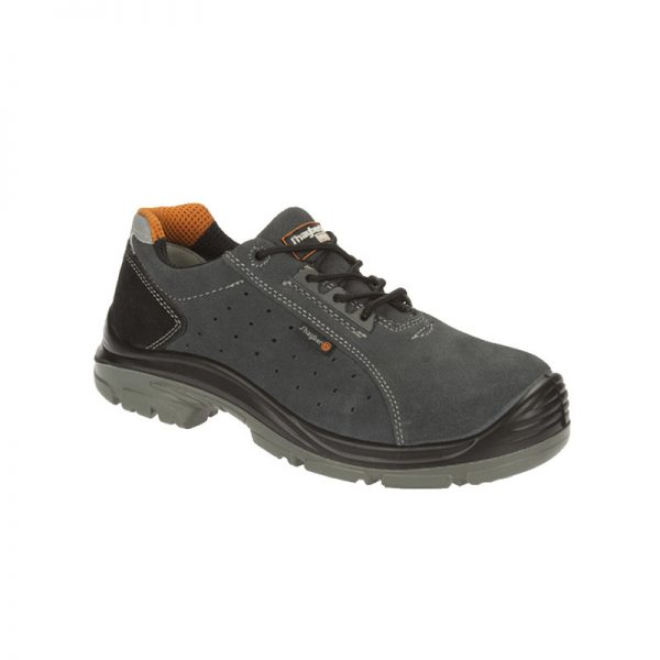 zapatilla-jhayber-new-heat-86017-gris