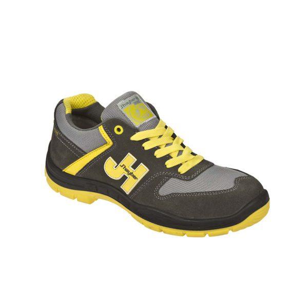 zapatilla-jhayber-style-85600-amarillo