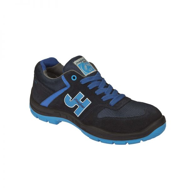 zapatilla-jhayber-style-85600-azul