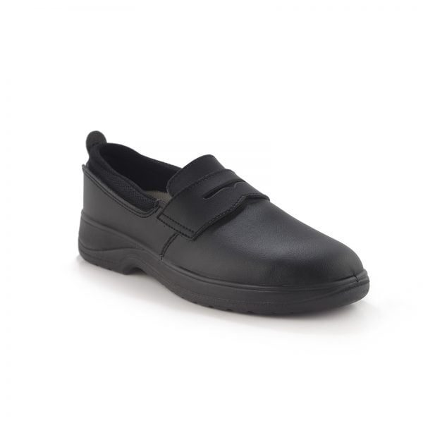 zapato-codeor-attiva-negro