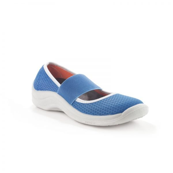 zapato-codeor-bailarina-azul