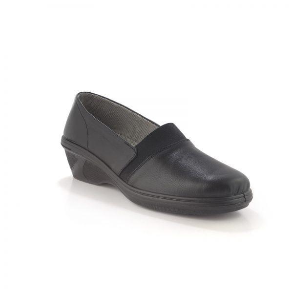 zapato-codeor-gioia-negro