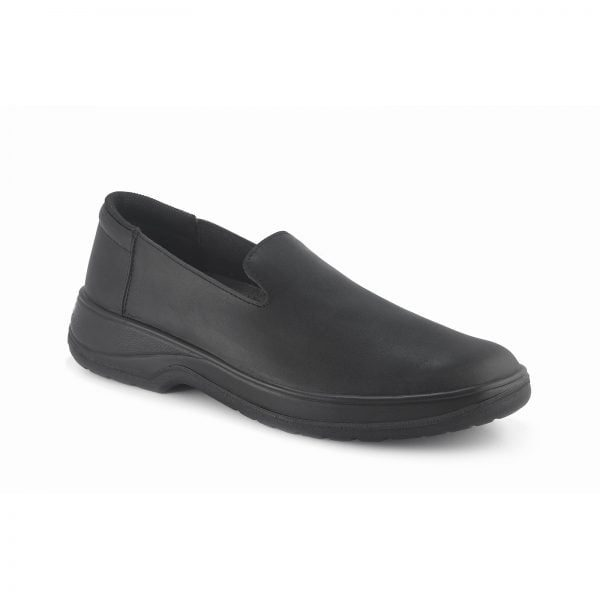 zapato-codeor-mycodeor-plus-negro