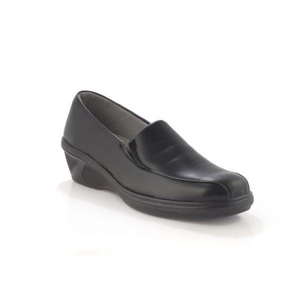 zapato-codeor-pianeta-negro