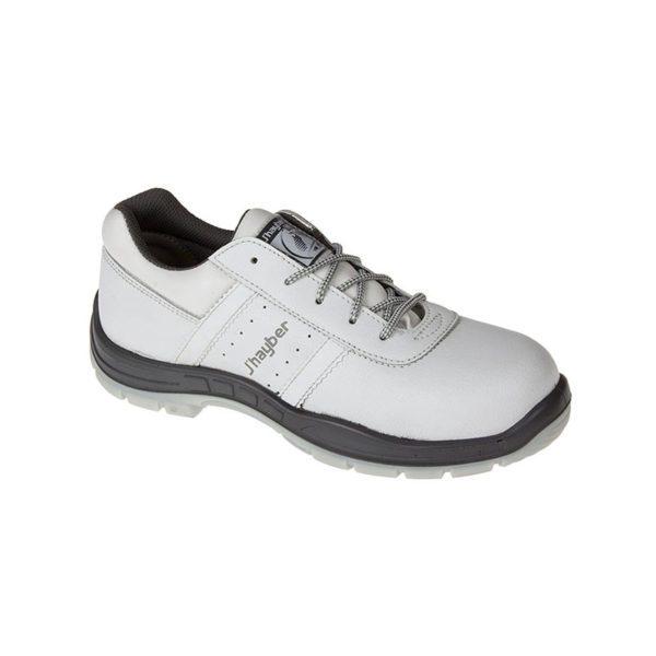 zapato-jhayber-85608-cobre-s1p-blanco-gris