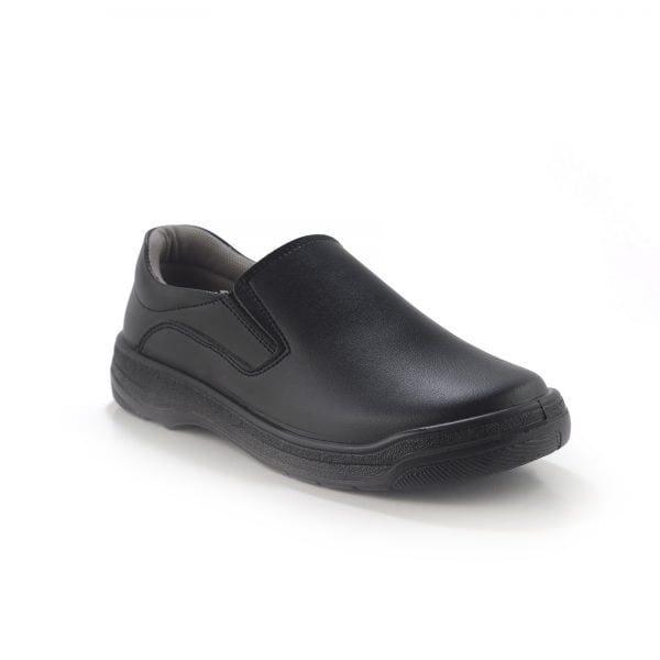 zueco-codeor-saxa-negro