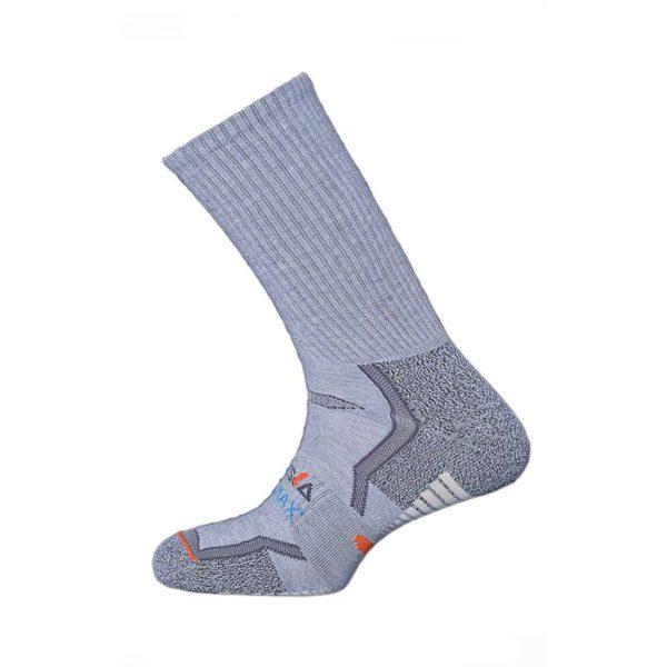 calcetin-adversia-1006-fujiyama-gris-claro