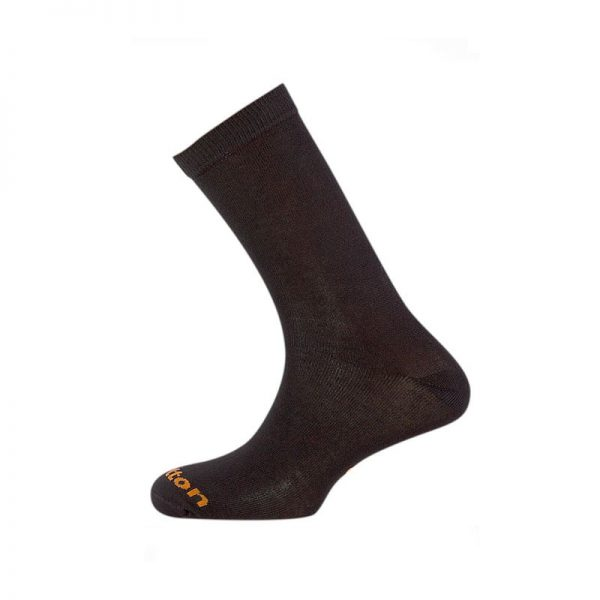 calcetin-adversia-1010-stromboli-negro