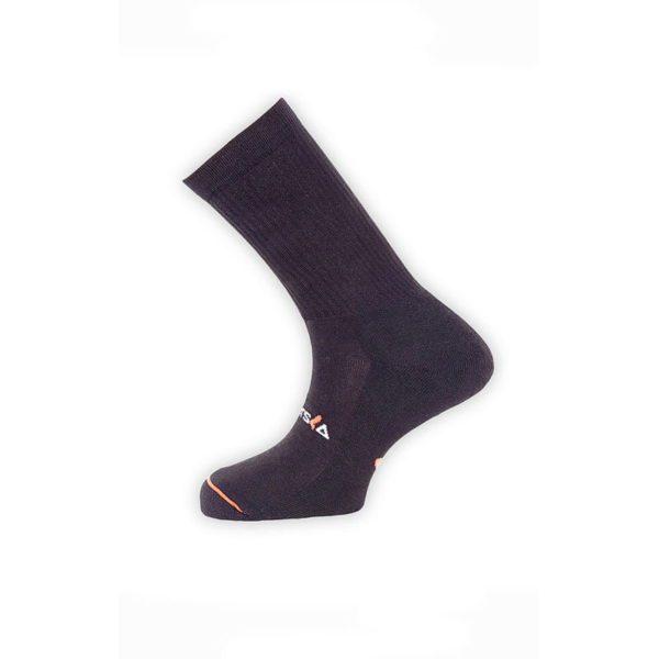 calcetin-adversia-1024-colima-negro