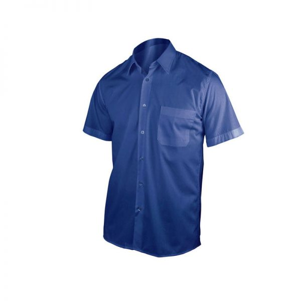 camisa-adversia-3002c-mistral-azul-royal