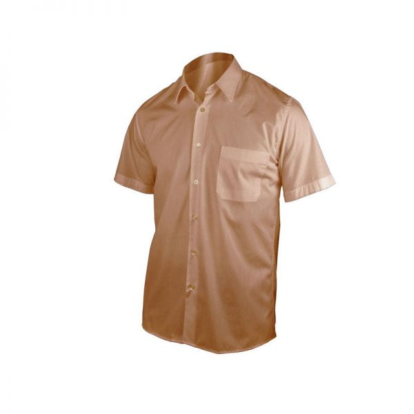 camisa-adversia-3002c-mistral-beige
