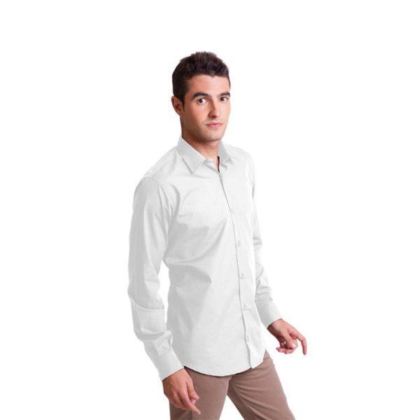 camisa-adversia-3124-terral-blanco