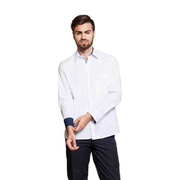 camisa-adversia-3126-poniente-blanco